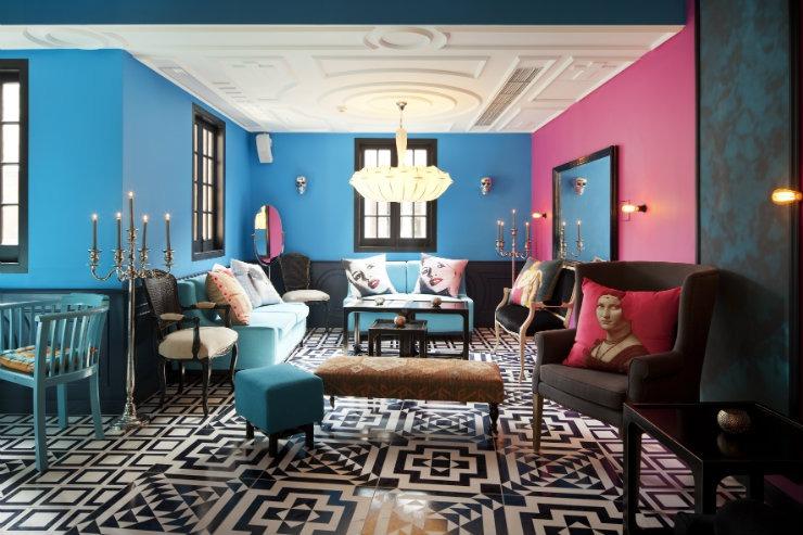 best-interior-designers-thomas-dariel-yucca  Best Interior Designers | Thomas Dariel best interior designers thomas dariel yucca