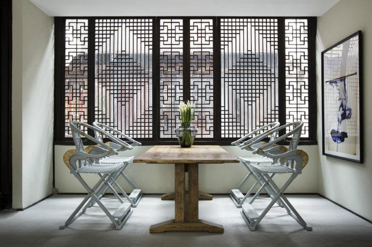 best-interior-designers-thomas-dariel-zhouzhuang-blossom-hill-hotel  Best Interior Designers | Thomas Dariel best interior designers thomas dariel zhouzhuang blossom hill hotel