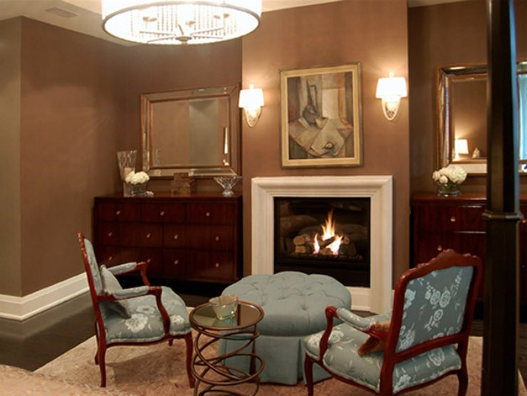 top 15 interior designers in canada marry bannet interior designers top 15 interior designers in