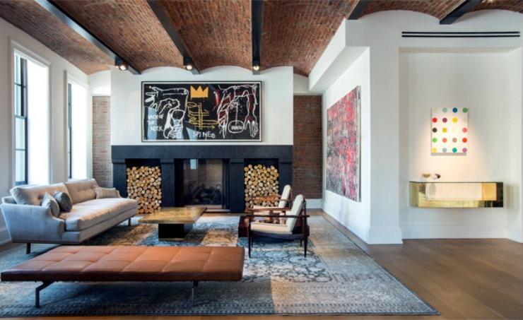 best-interior-designers-william-mcintosh-2_Puck-Penthouses  Best Interior Designers | William McIntosh best interior designers william mcintosh 2 Puck Penthouses