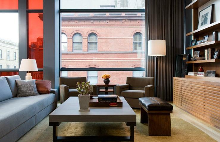 best-interior-designers-william-mcintosh-40-mercer  Best Interior Designers | William McIntosh best interior designers william mcintosh 40 mercer