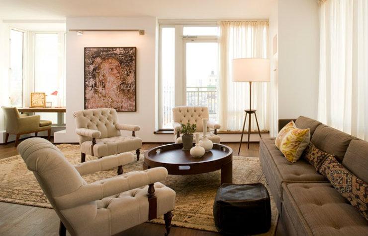 best-interior-designers-william-mcintosh-chelsea-loft  Best Interior Designers | William McIntosh best interior designers william mcintosh chelsea loft