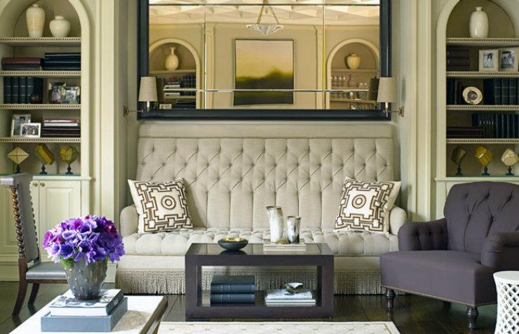 best-interior-designers-william-mcintosh-house-brooklyn  Best Interior Designers | William McIntosh best interior designers william mcintosh house brooklyn