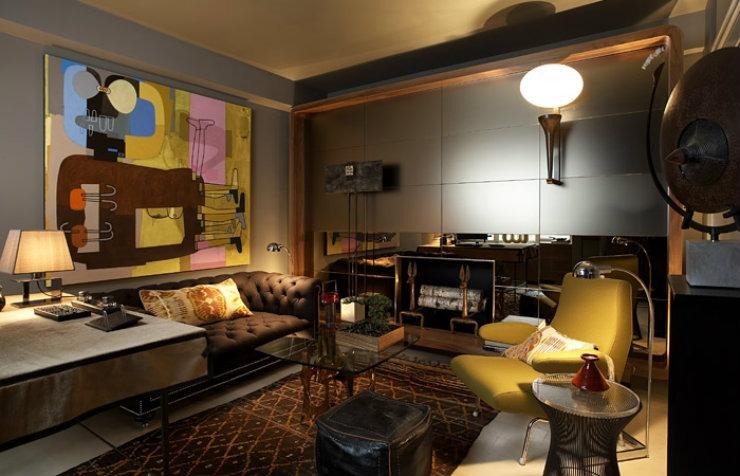 best-interior-designers-william-mcintosh-kips-bay-showhouse  Best Interior Designers | William McIntosh best interior designers william mcintosh kips bay showhouse