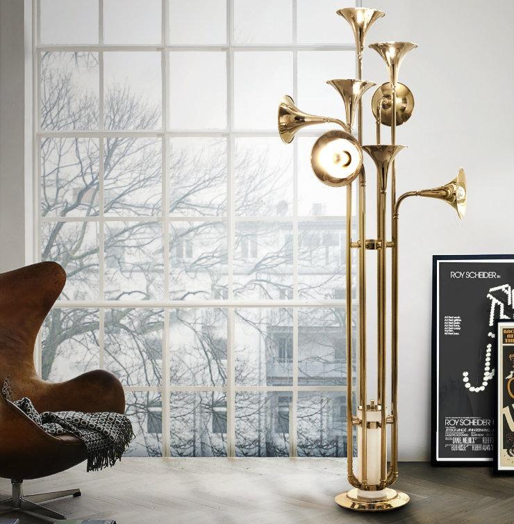 delightfull_botti_floor_black_gold  IMM COLOGNE OPENS THE NEW YEAR IN INTERIOR DESIGN delightfull botti floor black gold