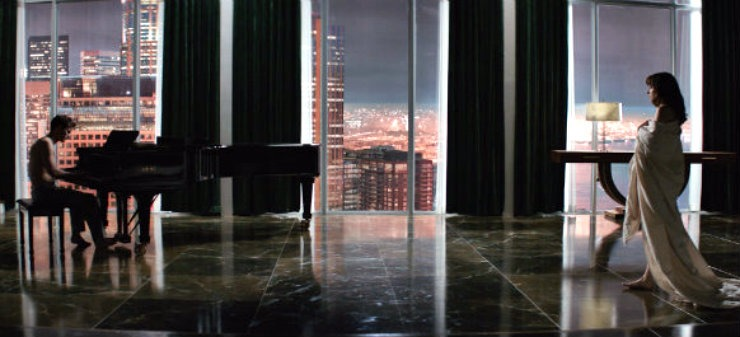 Fifty-Shades-Of-Grey-Gallery-03  Best Interior Designers |50 Shades of Grey set designer C. Scott Baker Fifty Shades Of Grey Gallery 03