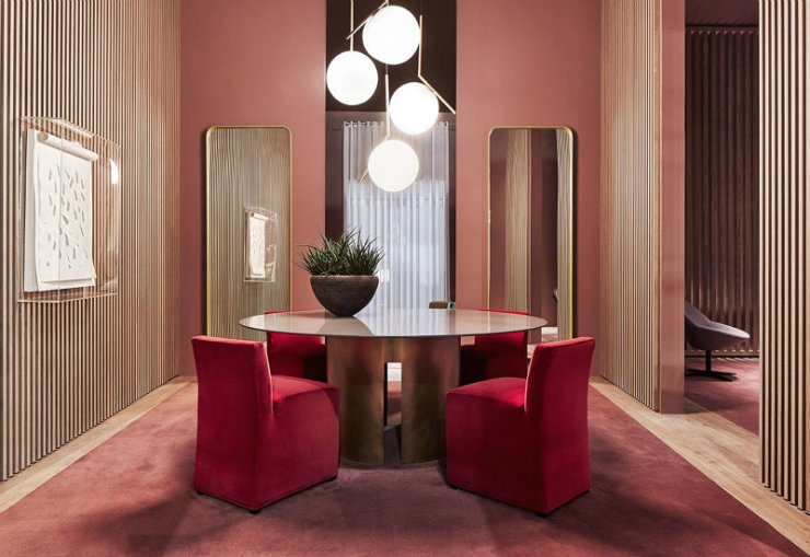 IMG_0012  TOP Furniture Brands | Meridiani IMG 0012
