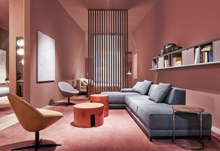 IMG_0021  TOP Furniture Brands | Meridiani IMG 0021