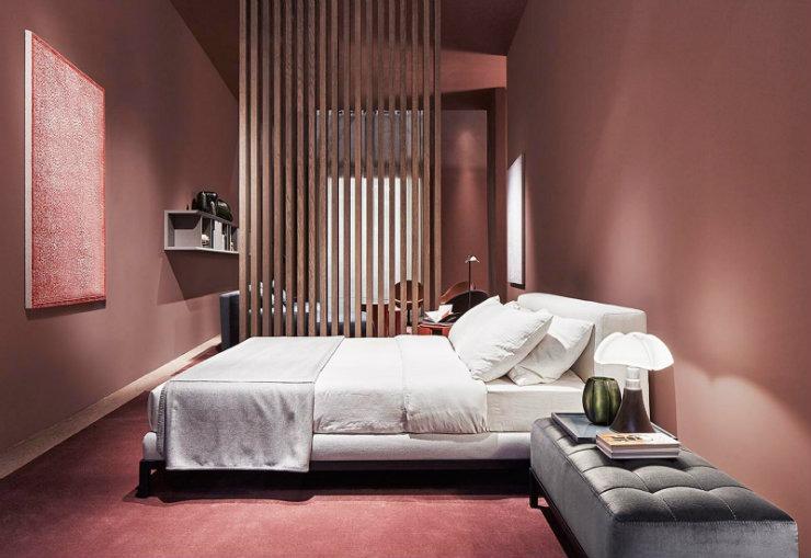 IMG_0041mod  TOP Furniture Brands | Meridiani IMG 0041mod