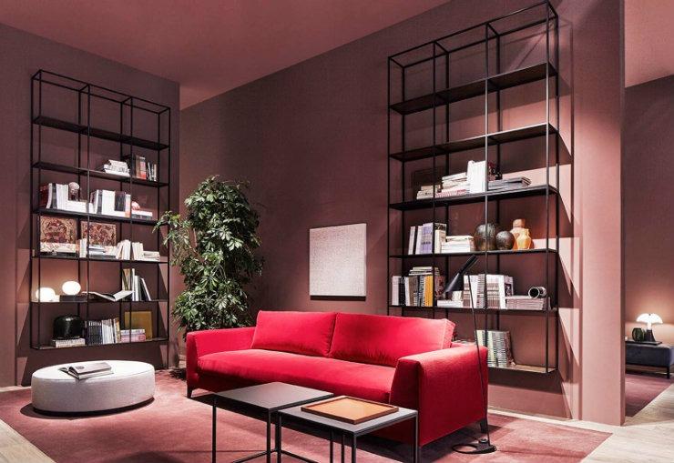 IMG_0044  TOP Furniture Brands | Meridiani IMG 0044