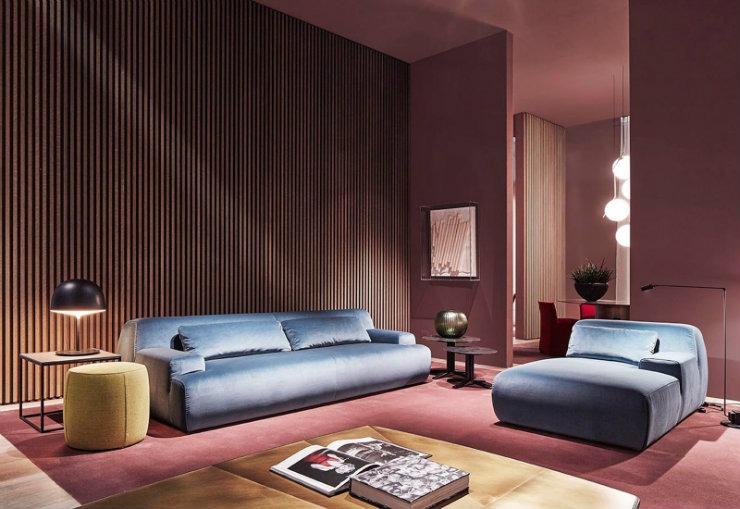 IMG_0075  TOP Furniture Brands | Meridiani IMG 0075