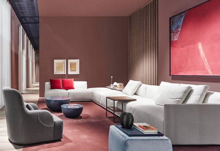 IMG_0081  TOP Furniture Brands | Meridiani IMG 0081
