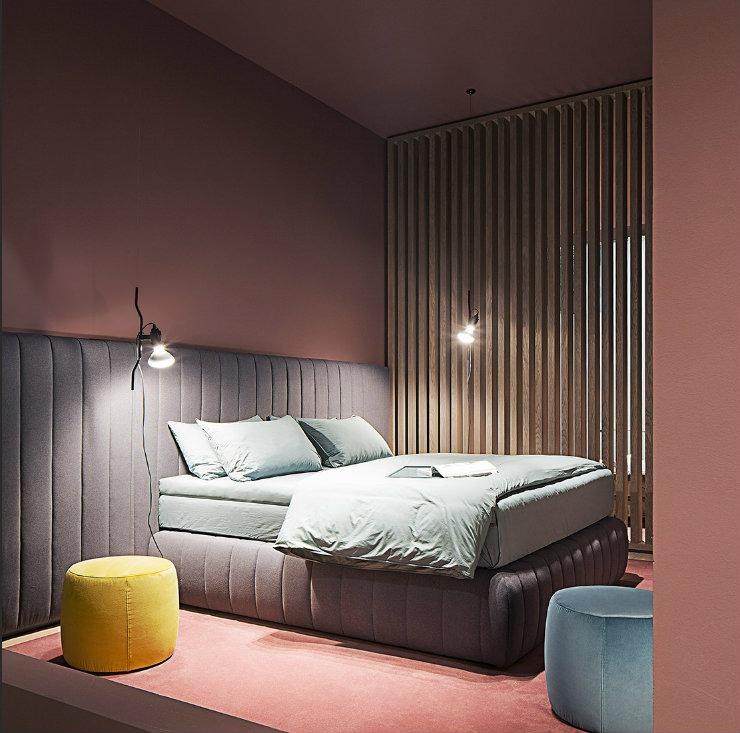 IMG_0121mod  TOP Furniture Brands | Meridiani IMG 0121mod