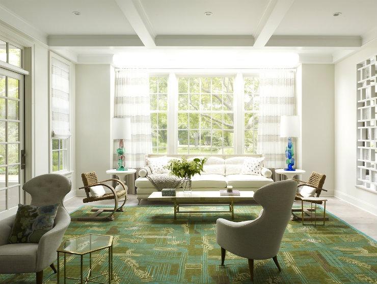 best-interior-designers-fox-nahem-southhampton-residence  Best Interior Designers | Fox-Nahem best interior designers fox nahem southhampton residence