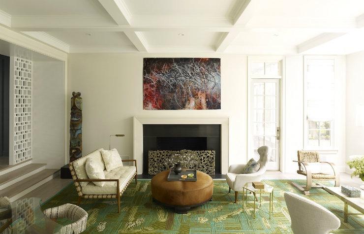 best-interior-designers-fox-nahem-southhampton-residence2  Best Interior Designers | Fox-Nahem best interior designers fox nahem southhampton residence2