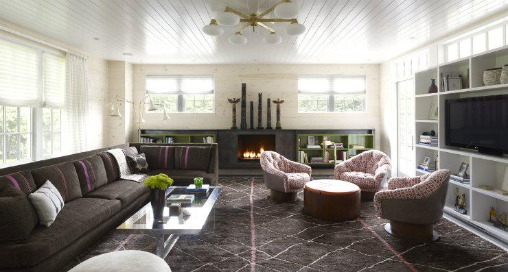 best-interior-designers-fox-nahem-southhampton-residence3  Best Interior Designers | Fox-Nahem best interior designers fox nahem southhampton residence3