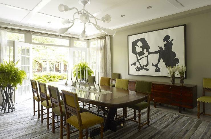 best-interior-designers-fox-nahem-southhampton-residence5  Best Interior Designers | Fox-Nahem best interior designers fox nahem southhampton residence5