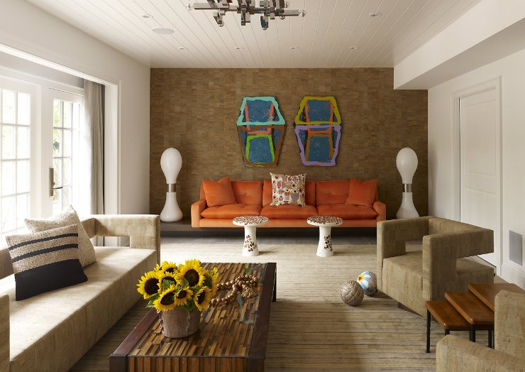 best-interior-designers-fox-nahem-southhampton-residence6  Best Interior Designers | Fox-Nahem best interior designers fox nahem southhampton residence6