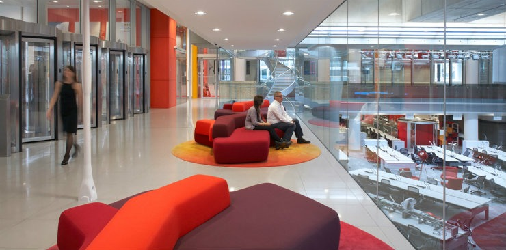 best-interior-designers-hok-bbc  Best Interior Designers | HOK best interior designers hok bbc