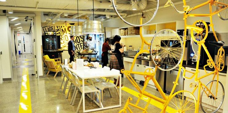 best-interior-designers-hok-google  Best Interior Designers | HOK best interior designers hok google