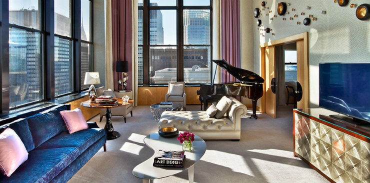 best-interior-designers-hok-nypalacejewelsuite  Best Interior Designers   HOK best interior designers hok nypalacejewelsuite