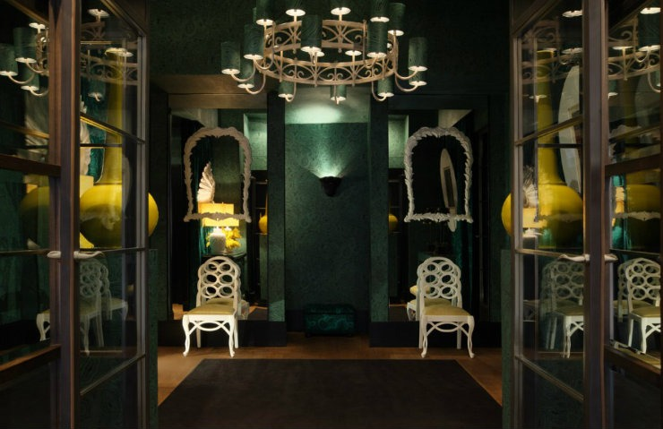 best-interior-designers-kirill-istomin 1  Best Interior Designers | Kirill Istomin best interior designers kirill istomin 1