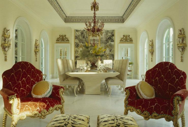 best-interior-designers-kirill-istomin 3  Best Interior Designers | Kirill Istomin best interior designers kirill istomin 3
