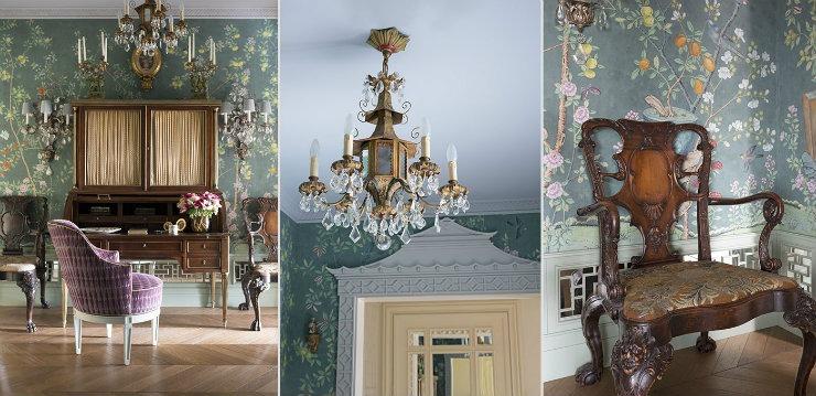 best-interior-designers-kirill-istomin 4  Best Interior Designers | Kirill Istomin best interior designers kirill istomin 4