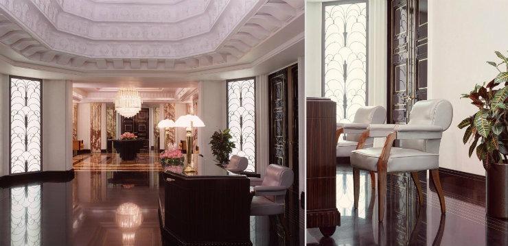 best-interior-designers-kirill-istomin 5  Best Interior Designers | Kirill Istomin best interior designers kirill istomin 5