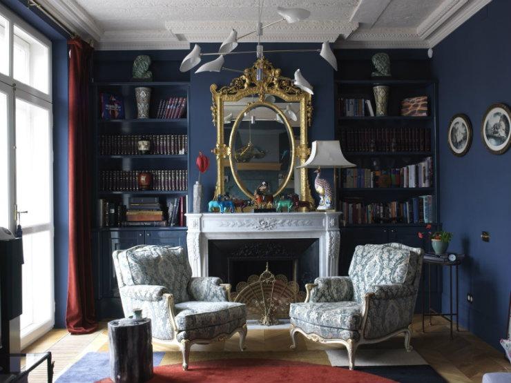 best-interior-designers-liza-rachevskaya-1  Best Interior Designers | Liza Rachevskaya best interior designers liza rachevskaya 1