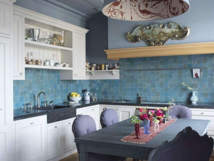 best-interior-designers-liza-rachevskaya-3  Best Interior Designers | Liza Rachevskaya best interior designers liza rachevskaya 3