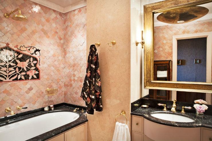 best-interior-designers-liza-rachevskaya-5  Best Interior Designers | Liza Rachevskaya best interior designers liza rachevskaya 5