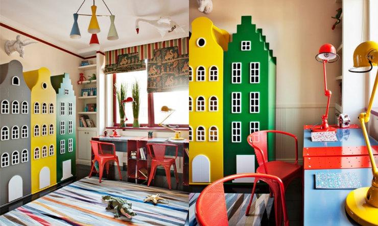 best-interior-designers-liza-rachevskaya-6  Best Interior Designers | Liza Rachevskaya best interior designers liza rachevskaya 6