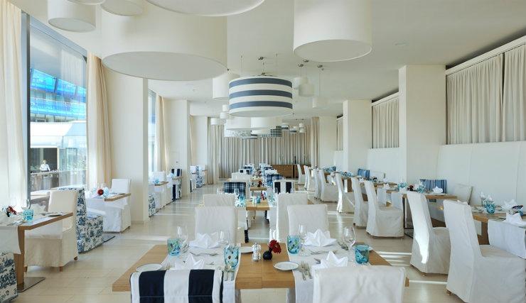 best-interior-designers-matteo-thun-Punta Skala Hotel Jadera - Dining  Best Interior Designers | Matteo Thun best interior designers matteo thun Punta Skala Hotel Jadera Dining