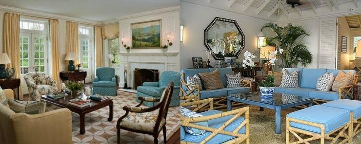 best-interior-designers-meg-braff-3  Best Interior Designers | Meg Braff best interior designers meg braff 3