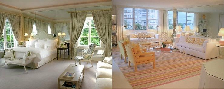 best-interior-designers-meg-braff-4  Best Interior Designers | Meg Braff best interior designers meg braff 4