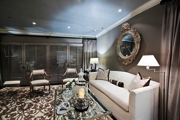 dd105  Best Interior Designer | Brad Weesner dd105