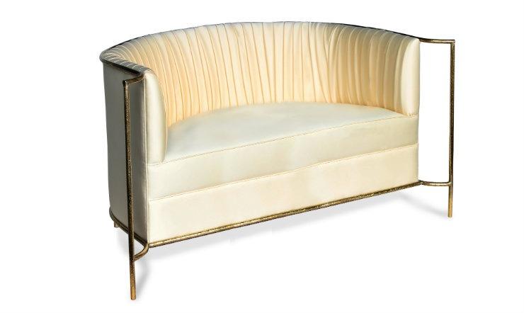 desire-sofa