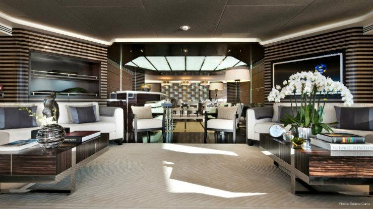 Best-Interior-Designers-Bannenberg&Rowell-03  Best Interior Designers | Bannenberg & Rowell Best Interior Designers BannenbergRowell 03