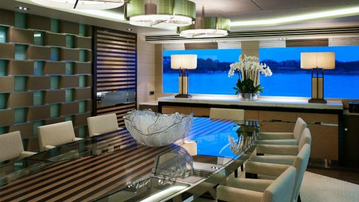 Best-Interior-Designers-Bannenberg&Rowell-09  Best Interior Designers | Bannenberg & Rowell Best Interior Designers BannenbergRowell 09