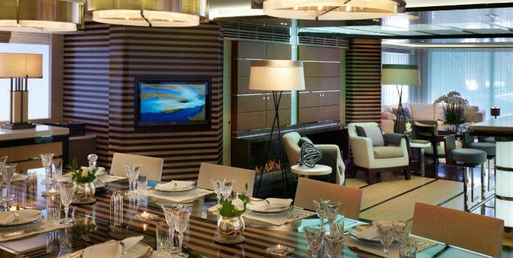 Best-Interior-Designers-Bannenberg&Rowell-11  Best Interior Designers | Bannenberg & Rowell Best Interior Designers BannenbergRowell 11