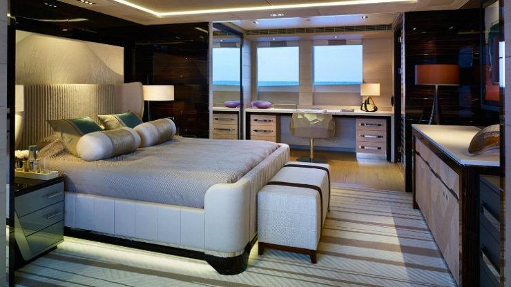 Best-Interior-Designers-Bannenberg&Rowell-17  Best Interior Designers | Bannenberg & Rowell Best Interior Designers BannenbergRowell 17
