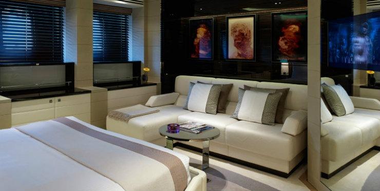 Best-Interior-Designers-Bannenberg&Rowell-20  Best Interior Designers | Bannenberg & Rowell Best Interior Designers BannenbergRowell 20