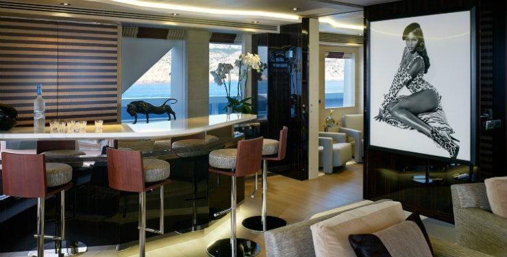 Best-Interior-Designers-Bannenberg&Rowell-26  Best Interior Designers | Bannenberg & Rowell Best Interior Designers BannenbergRowell 26