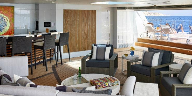 Best-Interior-Designers-Bannenberg&Rowell-39  Best Interior Designers | Bannenberg & Rowell Best Interior Designers BannenbergRowell 39