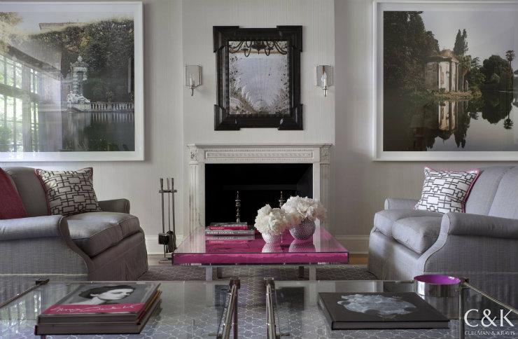 Best Interior Designers Ellie Cullman 10  Best Interior Designers | Ellie Cullman Best Interior Designers Ellie Cullman 10