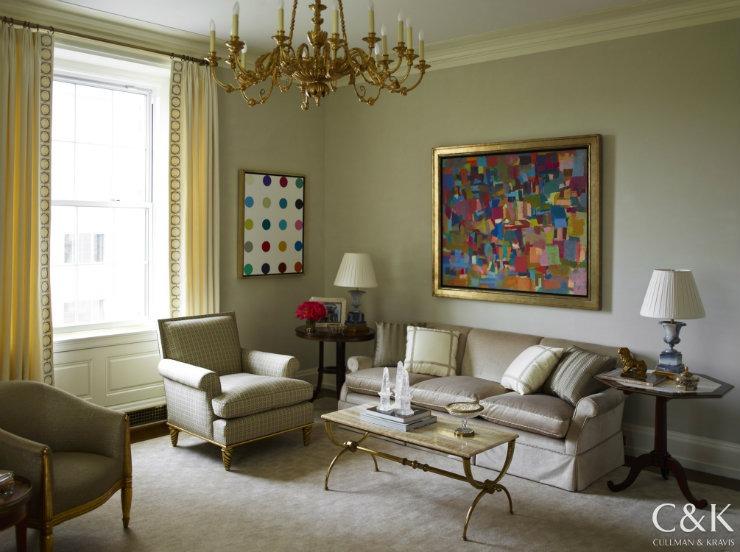 Best Interior Designers Ellie Cullman 4  Best Interior Designers | Ellie Cullman Best Interior Designers Ellie Cullman 4