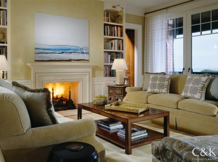 Best Interior Designers Ellie Cullman 6  Best Interior Designers | Ellie Cullman Best Interior Designers Ellie Cullman 6
