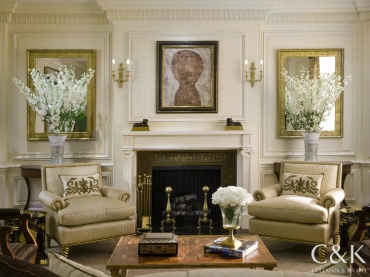 Best Interior Designers Ellie Cullman 7  Best Interior Designers | Ellie Cullman Best Interior Designers Ellie Cullman 7