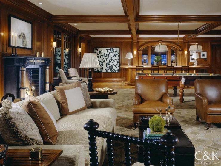 Best Interior Designers Ellie Cullman 8  Best Interior Designers | Ellie Cullman Best Interior Designers Ellie Cullman 8
